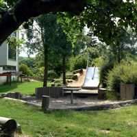 Grundschule Erbach im Taunus Förderverein Regenbogenschule Erbach / Taunus